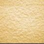 Espuma de poliuretano - PUR