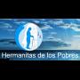 TRABAJOS DE IGNIFUGACIÓN EN LA RESIDENCIA GERMANETES DELS POBRES DE VIC