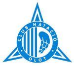 TRABAJOS DE IGNIFUGACIÓN EN EL CLUB NATACIÓ OLOT DE OLOT