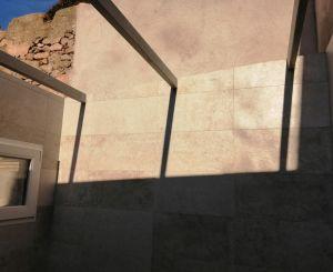 TRABAJOS DE IGNIFUGACIÓN EN RATAFIA MALHIVERN DE CASSÀ DE LA SELVA